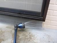 プロの業者が行う5種類の雨漏り調査方法の特徴