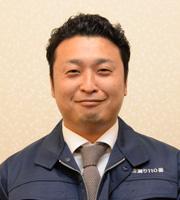 gyousha-aiwa01
