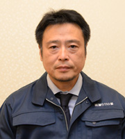 北日本外装 株式会社