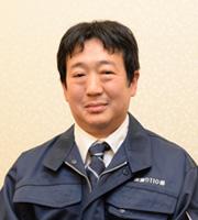 日本外装 株式会社